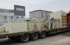 四川工业环保除尘器厂家