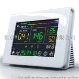 家用空氣PM2.5鐳射測霾儀