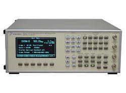 多制式电视信号发生器 (3116A)