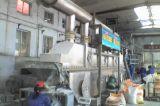 信诺科技振动流化床干燥机