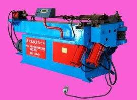 汽车消声器设备(SDFG-4652)