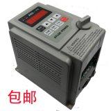 7爱德利AS2-10变频器220V0.75kw流水线 回流波峰焊研磨机风机水泵