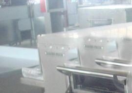 巴贝拉比萨烤炉