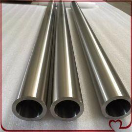 钨管 热电偶保护管