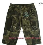 軍品服裝(CA)