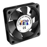 供应LED开关电源风扇,FD1260-S1112C直流电源 加湿器风扇