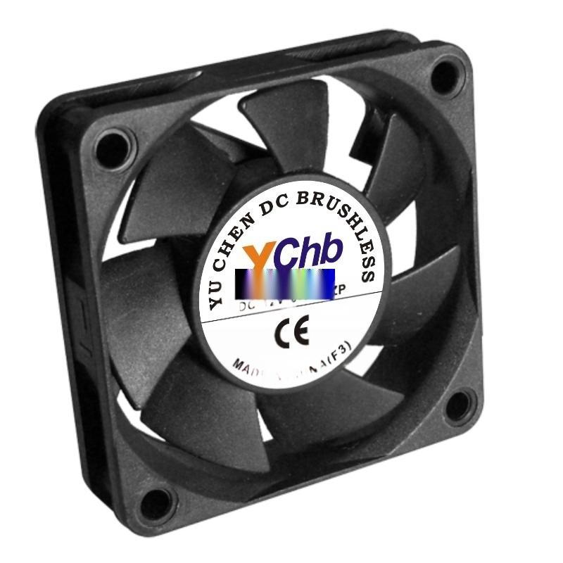 供应LED开关电源FD1260-S1112C风扇
