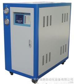 瑞朗工业冰水机,东莞冷水机