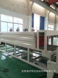 廠家生產非標定製的收縮機 省電節能的收縮爐 塑包機