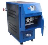 瑞朗 36KW高温模温机
