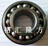 高清實拍 NTN DE0655N 深溝球軸承 30*62*19.5/26mm DE0655 原裝