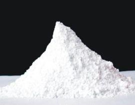 橡膠抗菌劑|硅膠抗菌劑