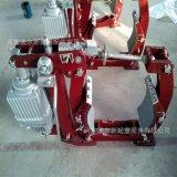 供应电力液压制动器 起重机液压瓦块制动器