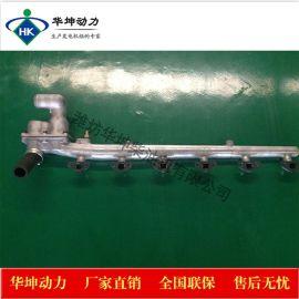 潍柴6113柴油机出水管 6113柴油机缸盖罩 6113柴油机机油泵
