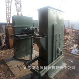 TH斗式提升机 山东厂家直销 水泥斗式提升机厂家