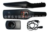 廠家直銷140手持金屬探測器 安檢儀金屬探測儀 機場 車站掃瞄器