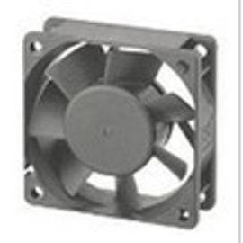 MECHATRONICS风扇F6025H12B