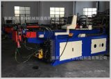 數控單頭彎管機 DW38-2A-1S全自動彎管機