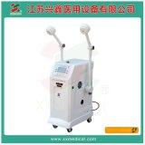 YZC-IV自動中藥燻蒸機噴頭式點式燻蒸器