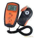 LX-1010BS數位照度計,手持照度計