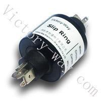 VSR-H4-插头滑环(包装机滑环) 替代  滑环