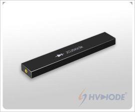 高周波高频机专用高压整流硅堆 2DL35KV/3.0A