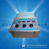 電子式熱繼電保護覈驗測試儀(SXRJB)