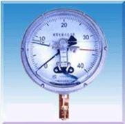 耐震电接点压力表(电话联系,价格 低)