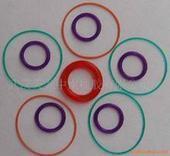 耐化学溶液橡胶密封圈