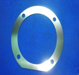 不锈钢垫片 (etch001)