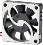 DC微型平板电脑直流风扇18*18*04