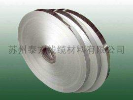 铝箔丨铝箔麦拉