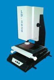二次元影像仪让您的产品更精密,林帝厂家特价销售,欢迎选购