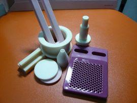供应特种工业陶瓷绝缘零件