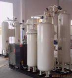 化工行业专用变压吸附制氮机,氮气设备,制氮机专家