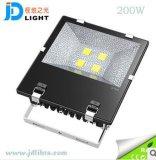 LED投光燈200W