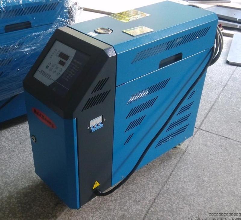 供应STM-9KW油式模温机(STM-910)