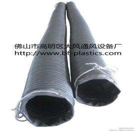 厂家供应耐负压(-6000Pa)的吸尘管 抽风管 吸风管