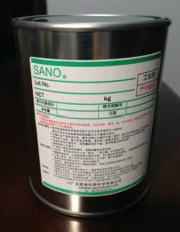 六官聚氨酯丙烯酸酯-SPU6610