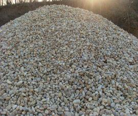 怀化鹅卵石滤料