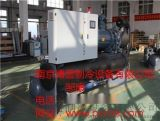 安徽低温冷水机厂家,安徽乙二醇低温冷水机厂家