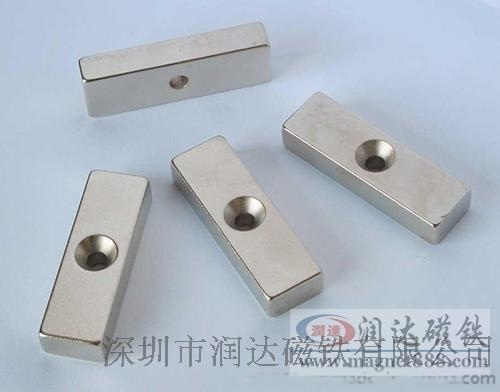 N35磁铁,工业磁铁
