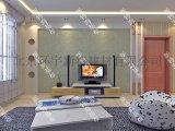 新特玻纖壁布招商加盟 宜家首選海吉布 樣板間  牆基布專用亮光漆