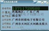 电话号码管理软件
