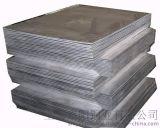 珞阳pb1国标铅板铅合金板