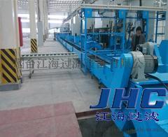 優質金屬甩幹機,金屬脫油機電壓電容規格