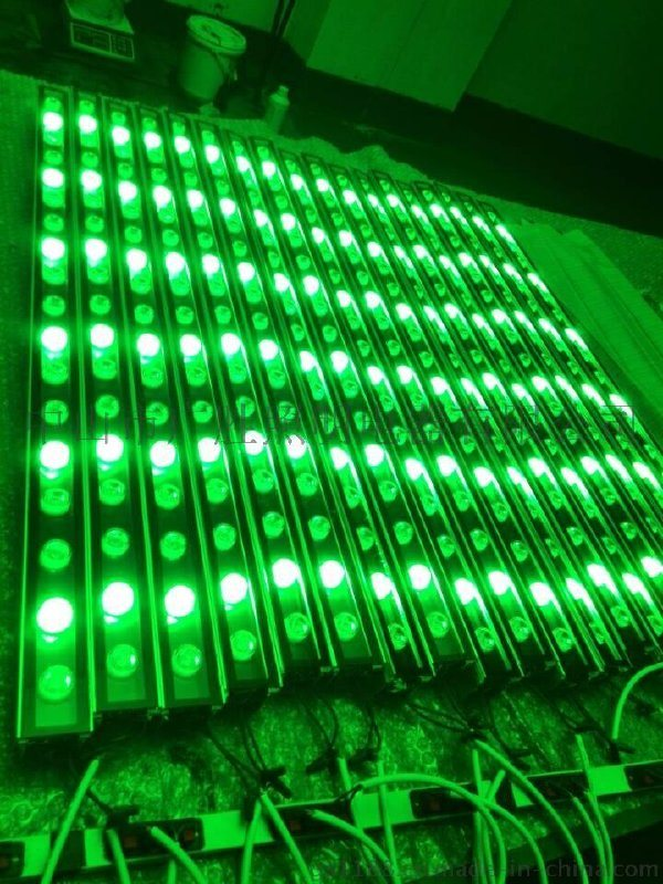 桥梁亮化专用灯具-LED洗墙灯质保3年