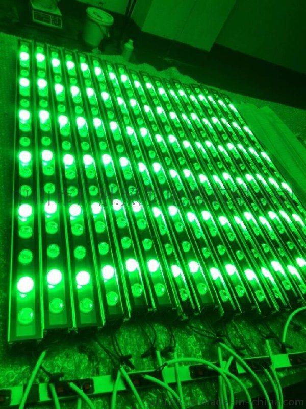 橋樑亮化專用燈具-LED洗牆燈質保3年