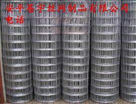 电焊网机械塑料电焊网