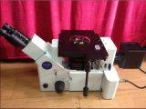 特價供應二手現貨 GX51倒置金相系統顯微鏡